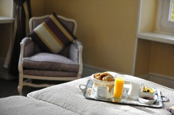 Tourisme hébergement restaurant vosges val d'ajol la residence activité séjours vacances weekend vosges tourisme résidence chambres gastronomie méridionnales