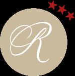 Hôtel Restaurant la Résidence - Val d'Ajol