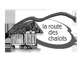 La Route des Chalots