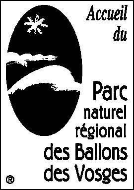 Parc des Ballons