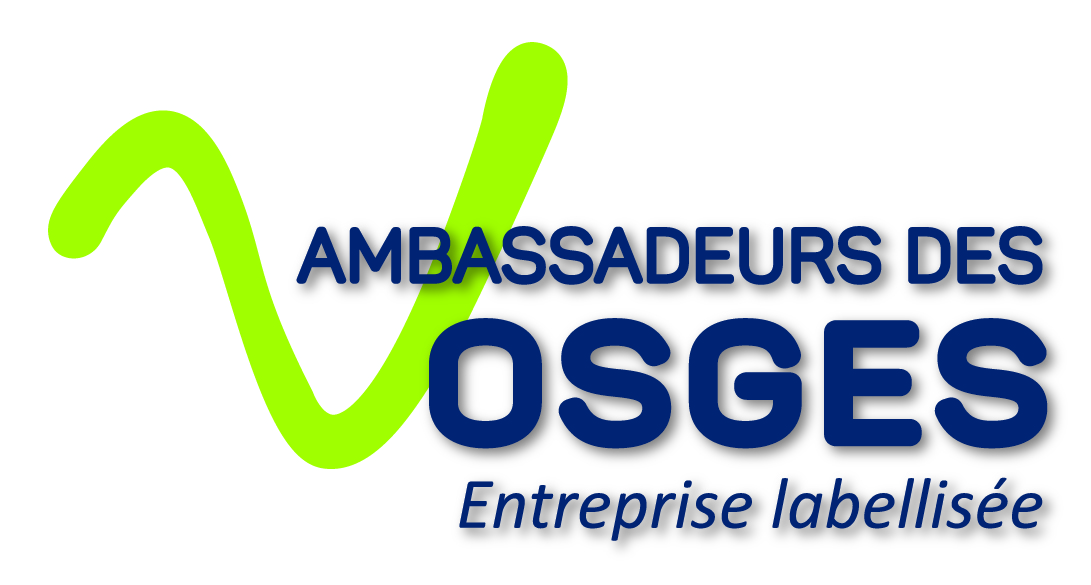Ambassadeurs des Vosges
