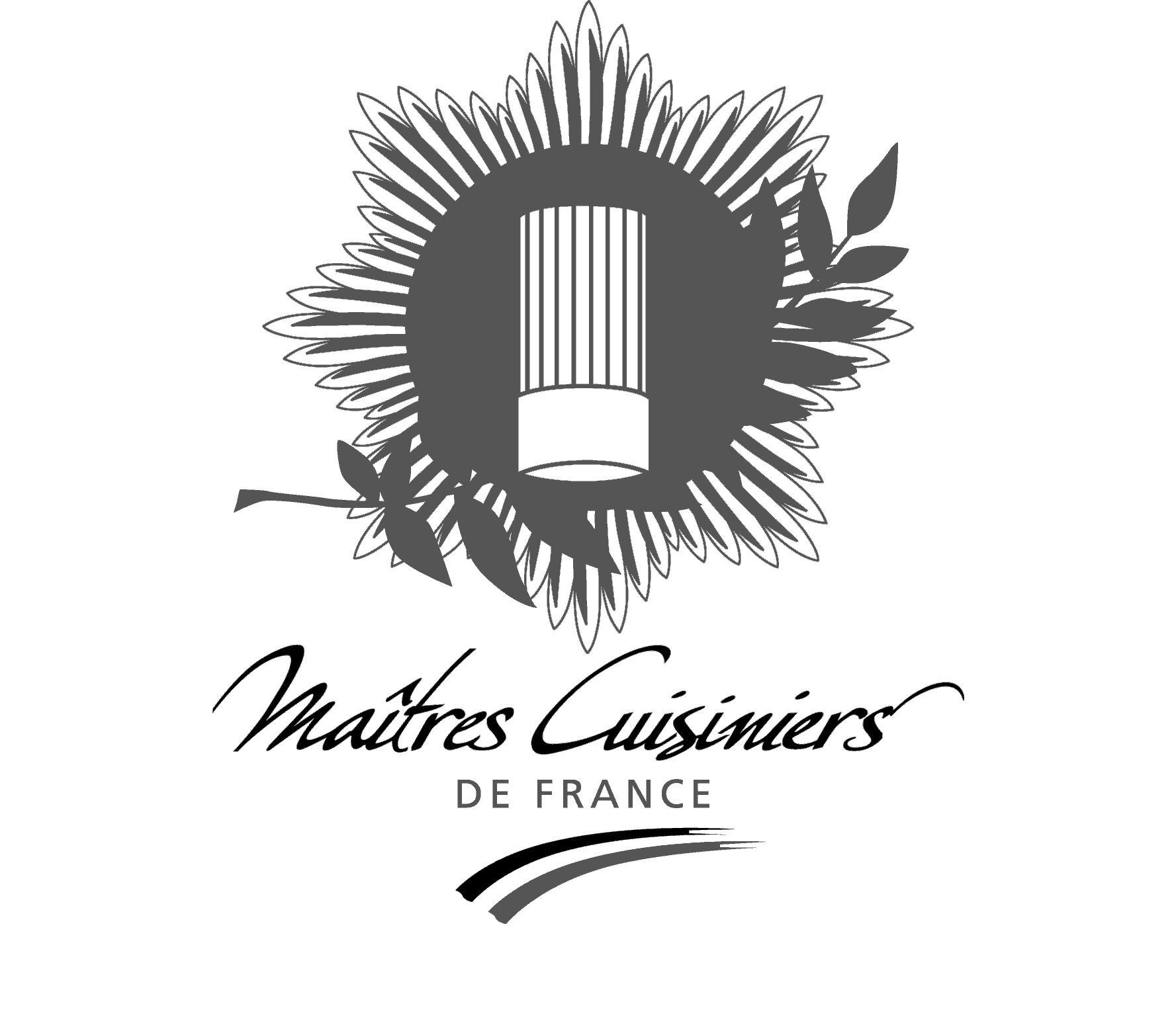 Maîtres Cuisiniers de France