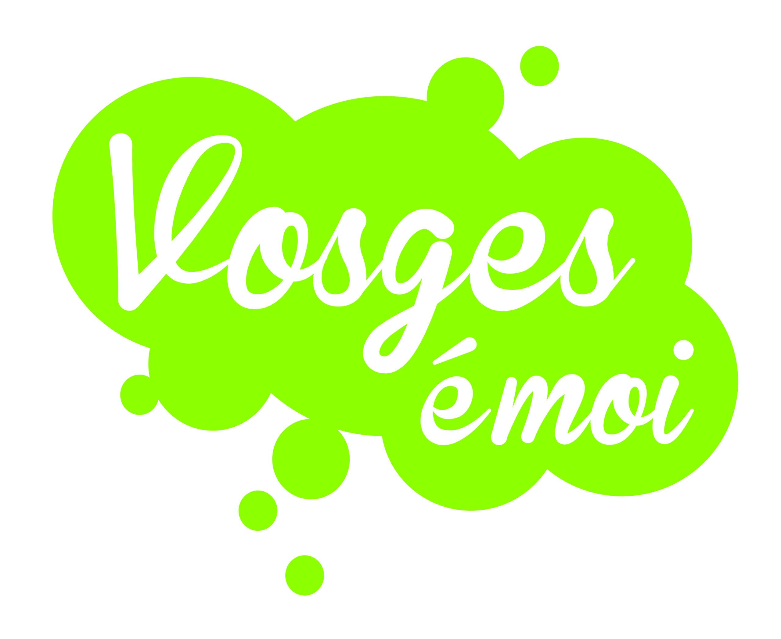 Vosges émoi